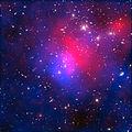 Pandora's Cluster – Abell 2744.jpg