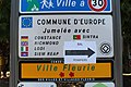 Panneaux Jumelage Ville fleurie Fontainebleau 2.jpg