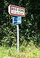 Pannes-FR-45-Bois Rond-03.JPG