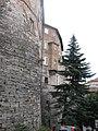 Panorama Perugia 28.jpg