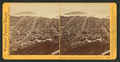 Panorama from Russian Hill, San Francisco. (No.8.), from Robert N. Dennis collection of stereoscopic views.png