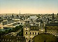 Panorama of the seven bridges, Paris, France, between ca. 1890 and ca. 1900.jpg