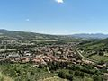 Panoramic views of Orvieto 02.jpg