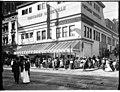 Pantages Theatre, ca 1909 (MOHAI 6223).jpg