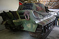 Panzermuseum Munster 2010 0365.JPG