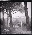 Paolo Monti - Servizio fotografico (Castagneto Carducci, 1965) - BEIC 6365981.jpg