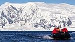 Paradise Bay Silversea Zodiac Antarctica (47284341562).jpg