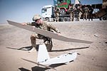 Paratroopers launch packable drone DVIDS615586.jpg