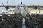Paratroopers showcase versatility during winter airborne operation 170111-A-DP178-041.jpg