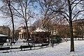 Parc Monceau neige 4.jpg