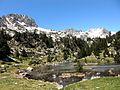 Parc Nacional d'Aigüestortes i Estany de Sant Maurici (Boí).JPG