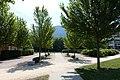 Parc Vignières-Pommaries @ Annecy-le-Vieux (34702613683).jpg