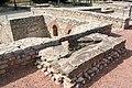Parc archéologique Bliesbruck 2012 pradigue 04.JPG