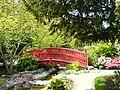 Parc de l'Amitié - panoramio - Infernal Quack (Shif… (3).jpg