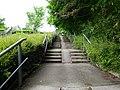 Parc du Val Vert @ Seynod (50884079728).jpg