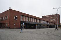 Pardubice hlavní nádraží (by Pudelek).jpg