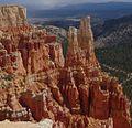 Paria View at Bryce Canyon NP2.jpg