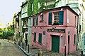 Parigi-maison rose.jpg