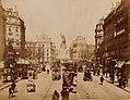 Paris, Place de la République by Neurdein, c1885-90.jpg