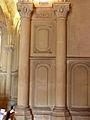 Paris (75017) Notre-Dame-de-Compassion Chapelle royale Saint-Ferdinand Intérieur 16.JPG