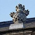 Paris - Les Invalides - Façade nord - Grenade - PA00088714 - 004.jpg