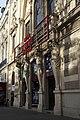 Paris 10e Théâtre de la Porte-Saint-Martin 400.jpg
