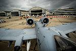 Paris Air Show 2015 150618-F-RN211-245 (18331642273).jpg