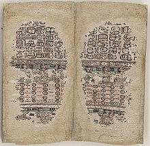 Paris Codex, pages 23-24.jpg