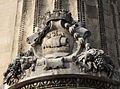 Paris Colonne Médicis 49.JPG