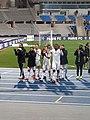 Paris FC-AC Ajaccio Stade Charléty 10.jpg