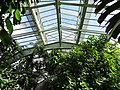 Paris Jardin des Plantes 13.JPG