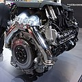 Paris Motor Show 2012 (8065354736).jpg