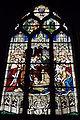 Paris Saint Séverin vitrail580.JPG