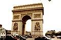 Paris The Arc De Triomhe (50029409723).jpg