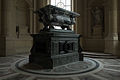 Paris The tomb of Joseph Bonaparte, Napoleon's elder brother.jpg