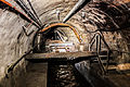 Paris sewers, 20 August 2013 016.jpg