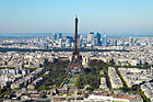 Paris vue d'ensemble tour Eiffel.jpg