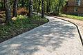 Park-Zdorovia-remont-15070302.jpg