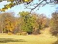 Park Babelsberg - geo.hlipp.de - 30211.jpg