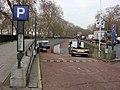 Park Lane car park entrance.jpg