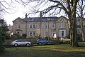Park View Residential Home - North Park Road - geograph.org.uk - 1071704.jpg