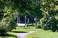Park Yunnatov - panoramio.jpg