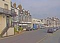 Parkgate shops - geograph.org.uk - 825505.jpg