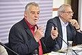 Parlamentarische Enquete des SPÖ-Klubs (4995898694).jpg