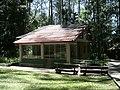 Parque Guarapiranga - Av. Guarapiranga 505 (4) - panoramio.jpg