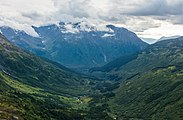 Parque estatal Chugach, Alaska, Estados Unidos, 2017-08-22, DD 133.jpg