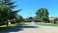 Parque infantil de Villabraz.jpg