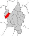 Parroquia de Santa Baia de Urrós do concello de Allariz.png