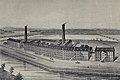 Parsons Paper Company, Mill No 1.jpg