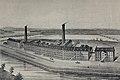 Parsons Paper Company, Mill No 1.jpg